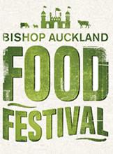 Bishop-Auckland-Food-Festival-logo