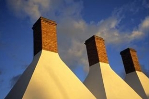 Smoke-House-Chimneys
