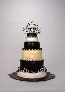 cheese-wedding-cake-88ekm282x397ekm2