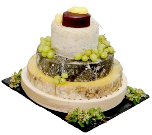 Cheese%20Wedding%20Cake%202